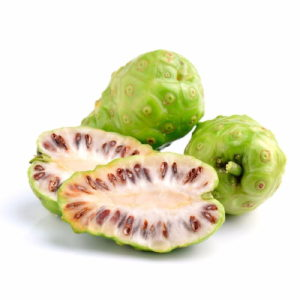 noni contre la fatigue