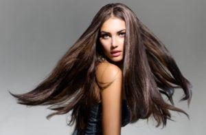 traitement cheveux noni